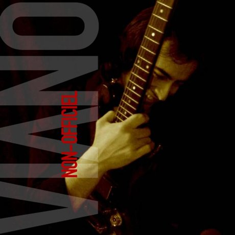 non-officiel - Viano musique