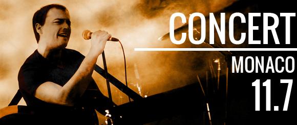 concert-viano-goldman