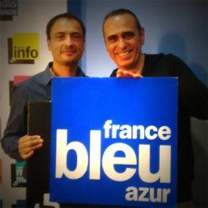 adrien-mangano-viano-france-bleu