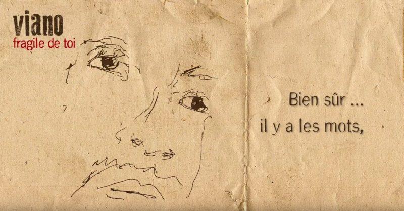 fragile-viano-video-lyrics