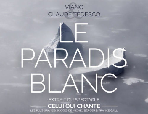 Single – Le Paradis Blanc